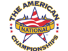 The American Championships
