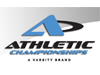 Athletic Championships