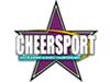 CheerSport