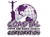 Coastal Cheer & Dance Events Corporation