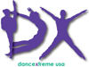 DX – Dance Xtreme USA Assoc.