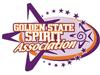 GSSA Dance Championships