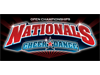 Pac West Open Nationals