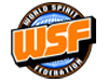 World Spirit Federation